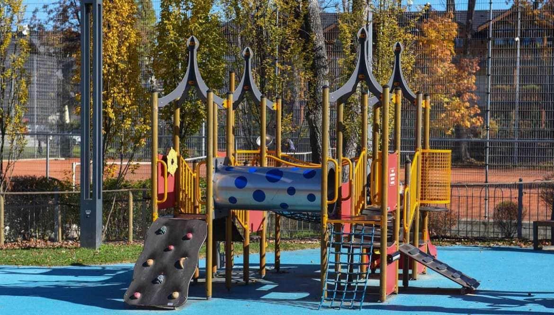 Atrakcje pod chmurką dla dzieci w Zakopanem